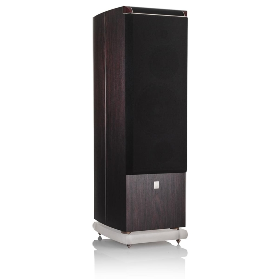ATC 50SE front 3 4 555x555 ATC SCM50 SE Tower Passive Hi Fi Loudspeakers Floorstanding