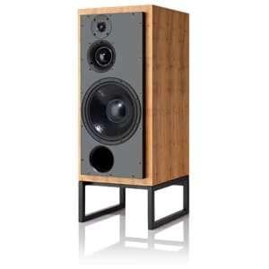 ATC SCM100 - Hi Fi Loudspeakers
