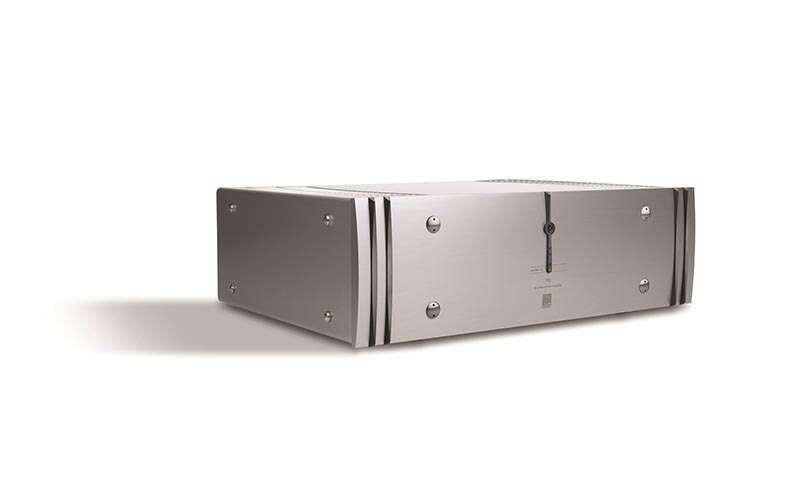 ATC P2 Amplificatore di potenza Dual Mono