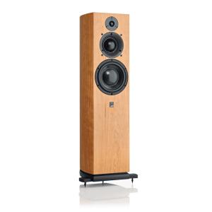 ATC HI-FI SCM40 - Passive Hi Fidelity Loudspeaker