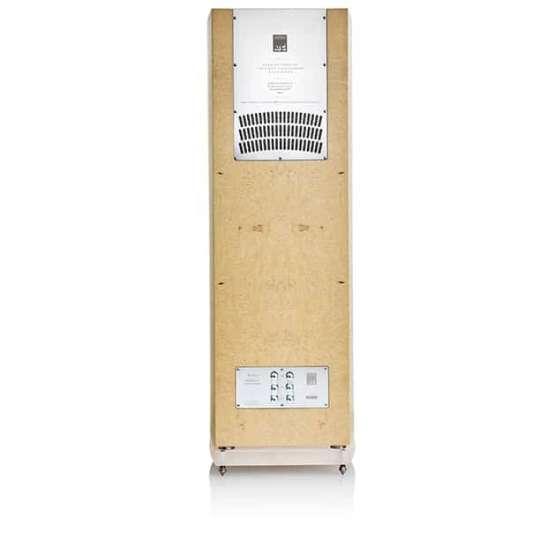 ATC SE100 Back 555x555 ATC SCM100 SE Passive Hi Fi Loudspeakers Floorstanding