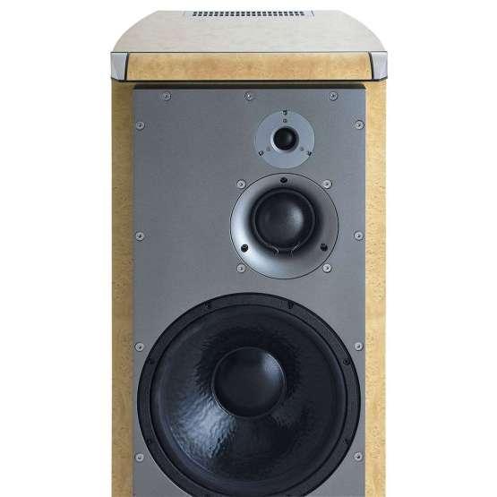 ATC SE100 top bar1 555x555 ATC SCM100 SE Passive Hi Fi Loudspeakers Floorstanding