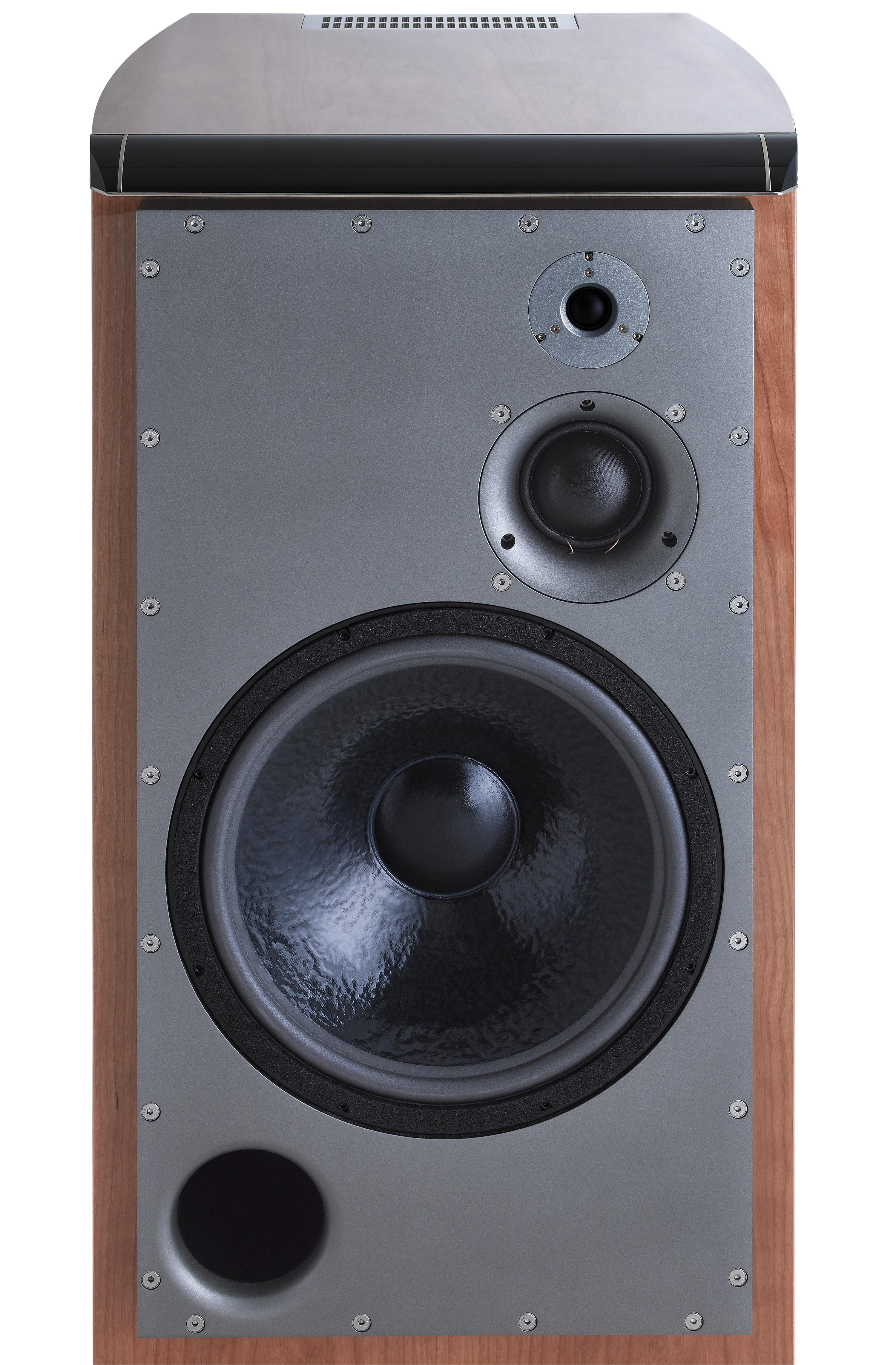ATC SE150 top bar 1 ATC SCM150 SE Passive Hi Fi Loudspeakers Floorstanding