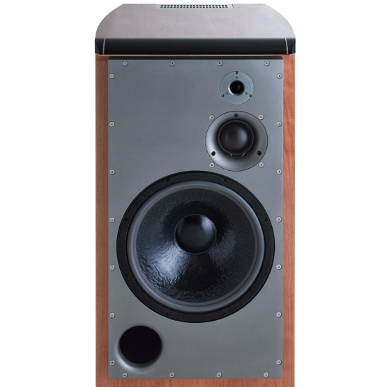 ATC SE150 top bar 11 555x555 ATC SCM150 SE Passive Hi Fi Loudspeakers Floorstanding