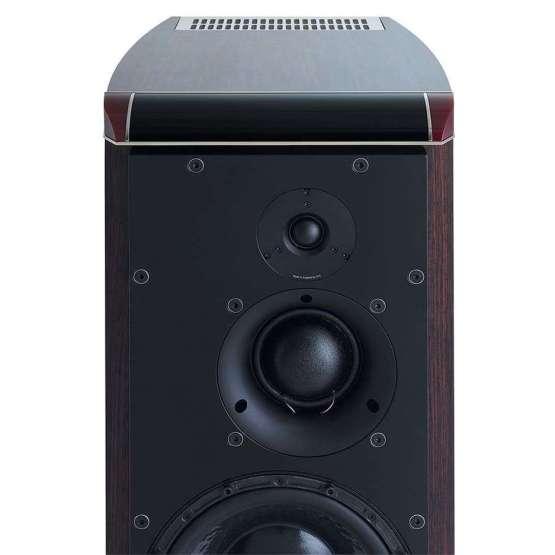 ATC SE50 top bar 555x555 ATC SCM50 SE Tower Passive Hi Fi Loudspeakers Floorstanding
