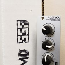 WMD ADSRVCA