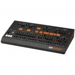 Korg Arp Odyssey Rev3 Module
