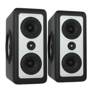 Barefoot Sound Micromain 27 Gen2 1 300x300 Pro Audio, Audio Monitors, Studio Monitor