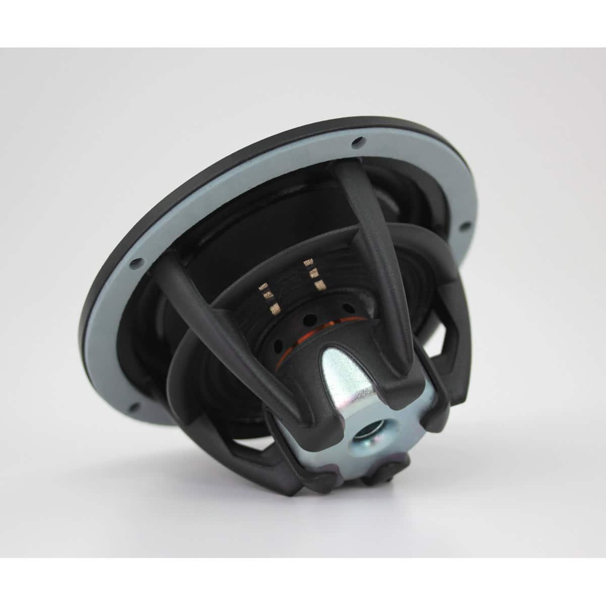 Barefoot Sound MicroMain 27 Gen2 Pro Audio, Audio Monitors, Studio Monitor Barefoot Sound Micromain 27 Gen2 7