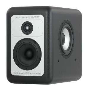 Barefoot Sound Micromain 35 Gen2 Pro Audio, Audio Monitors, Studio Monitor Barefoot Sound Micromain 35 Gen2 1 300x300