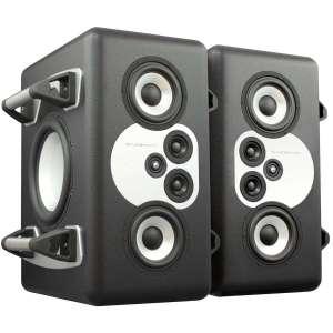Barefoot Sound MiniMain 12 with Handles Pro Audio, Audio Monitors, Studio Monitor Barefoot Sound MiniMain 12 with Handles 1 300x300