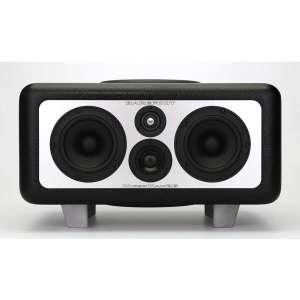 Barefoot Sound Micromain 26 Pro Audio, Audio Monitors, Studio Monitor Barefoot Micromain 26 01 300x300