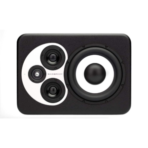 Barefoot Micromain 45 01 300x300 Pro Audio, Audio Monitors, Studio Monitor