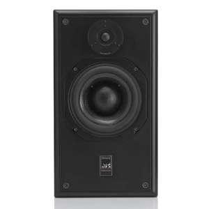 ATC SCM20PSL PRO MKII Pro Audio, Audio Monitors, Studio Monitor SCM20PSL PRO Front Trans 300x300
