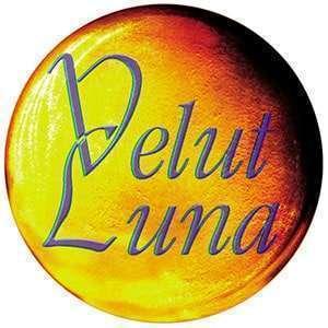 Velut Luna - Etichetta discografica