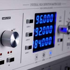 Generatori di Clock