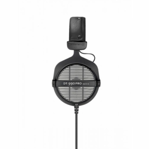 BeyerDynamic DT 990 Pro - Open Professional Headphone