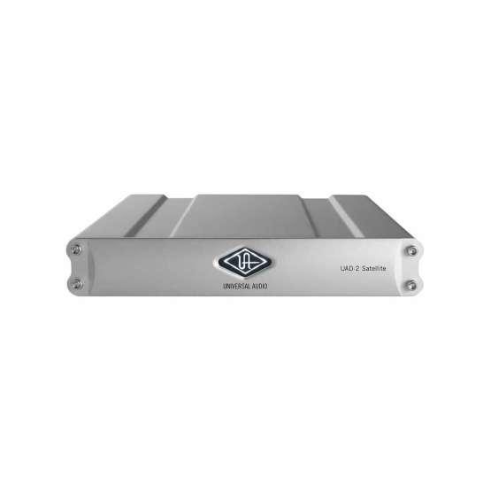 uad2 satellite fw carousel 1 1 555x555 Pro Audio, Audio Digitale Convertitori e Schede Audio, Schede DSP e acceleratori