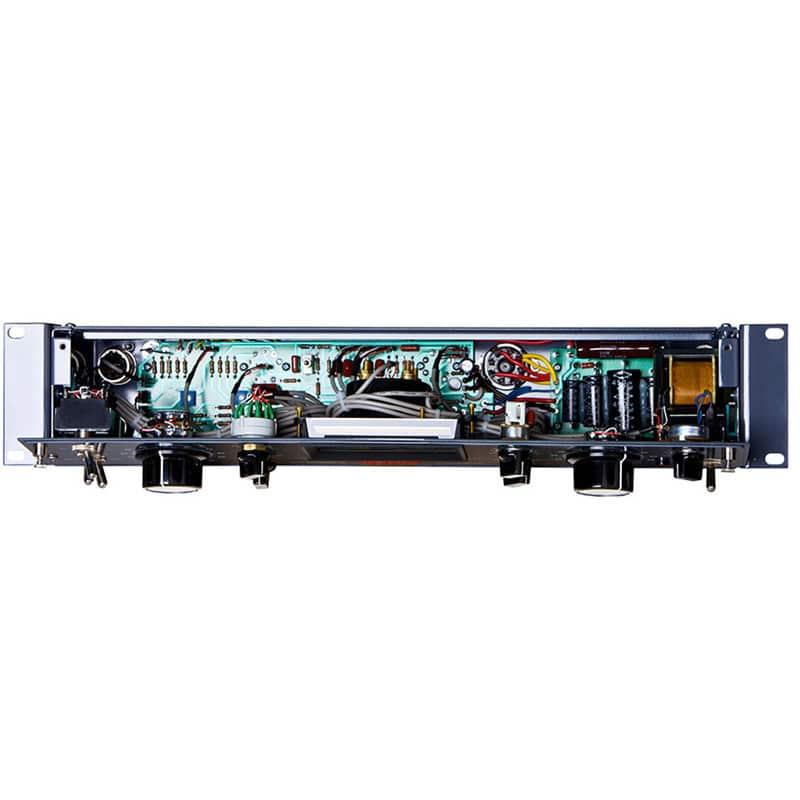 176 gallery 4 h430 Retro Instruments 176 Limiting Amplifier