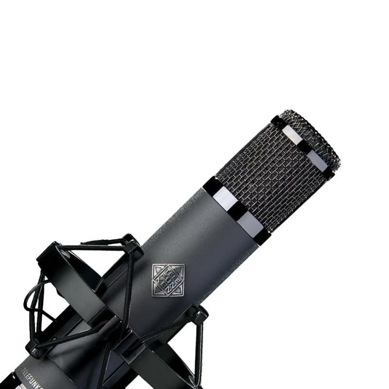 AR 51 Telefunken AR 51