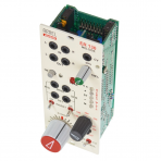 Arrel Audio ER 130