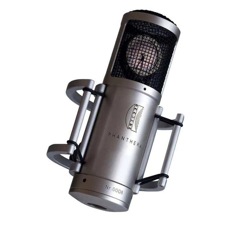 Brauner Phanthera 2 Brauner Phantera Fet microphone