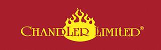 Chandler Limited