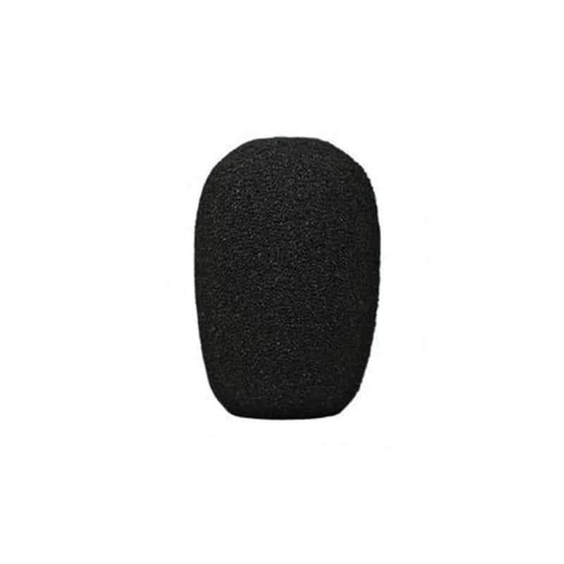 Foam Windscreen Copia Microfoni, Microfoni a Condensatore, Pro Audio