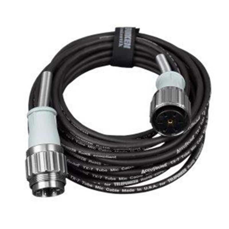 M840TH Microfoni, Microfoni a Condensatore, Pro Audio