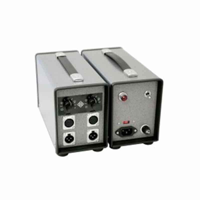 M901S 1 x 1 1 Telefunken AR 51 Stereo Set