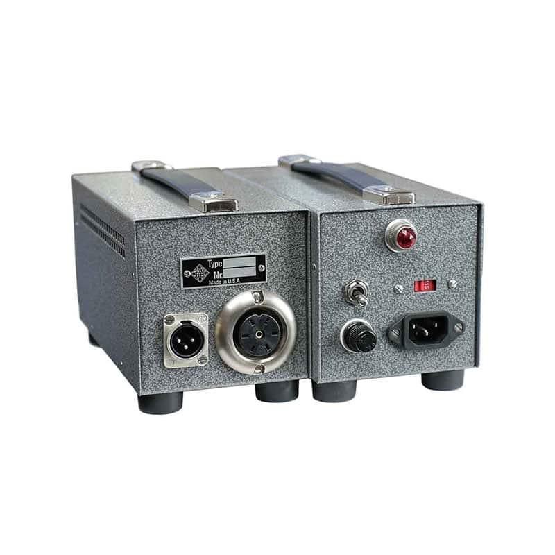 M940H 1 x 1 square Telefunken U47