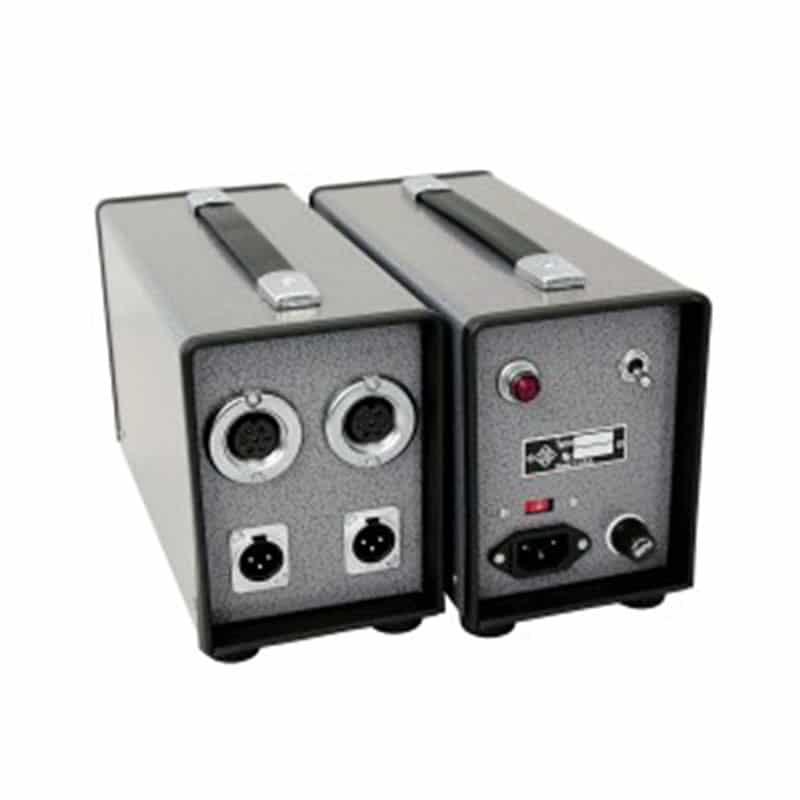 M940S 1 x 1 1 Microfoni, Microfoni a Condensatore, Pro Audio