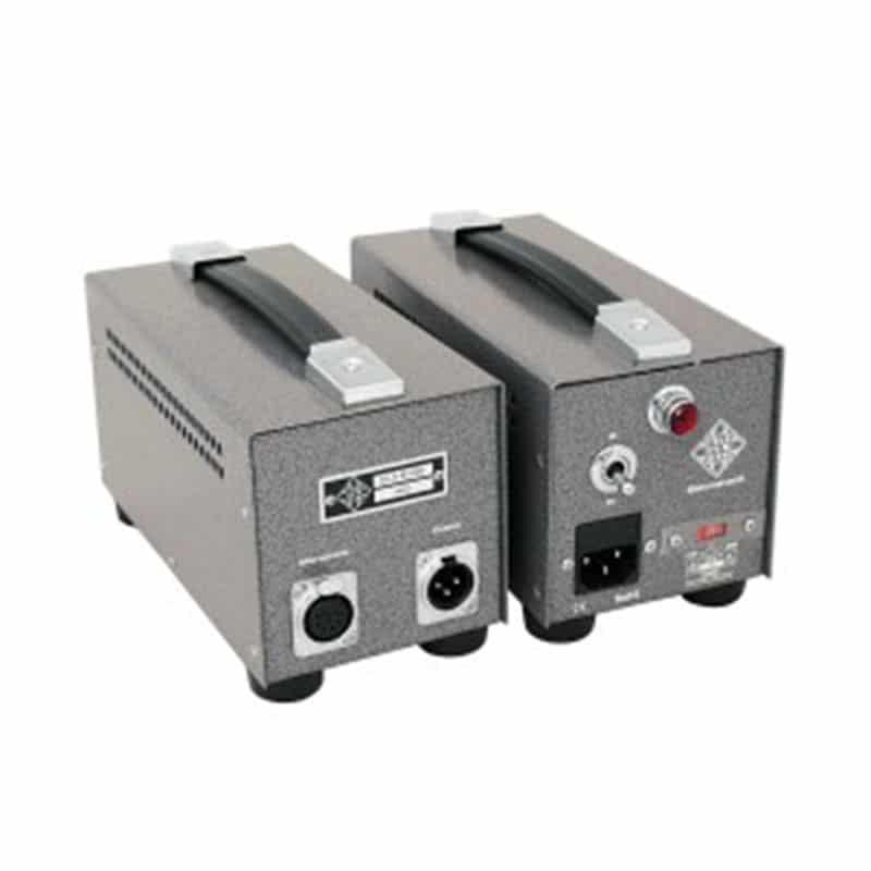 M960 1 x 1 Telefunken ELA M 260