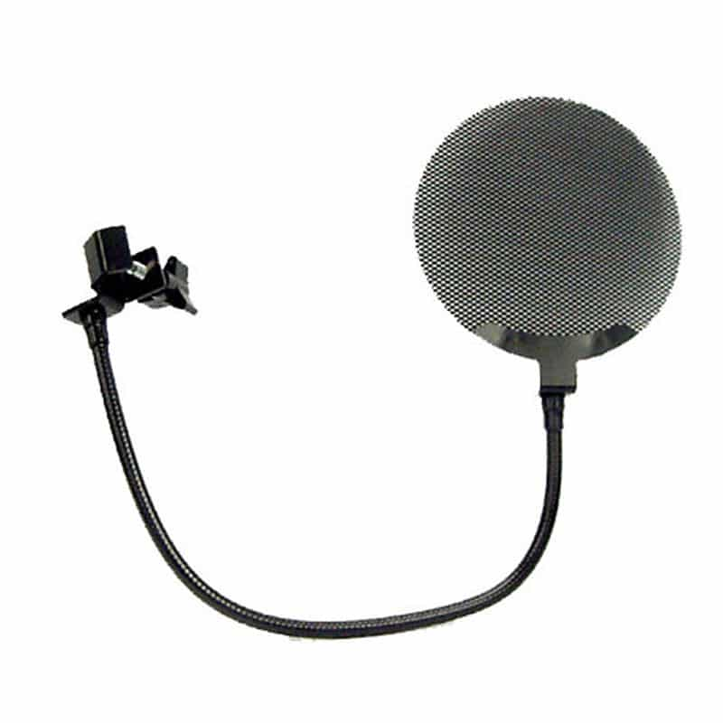 PS101 2 Accessori per microfono, Pro Audio, Accessori
