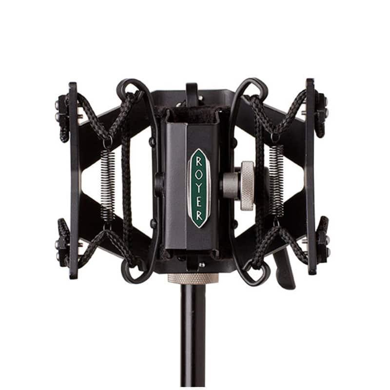 Sling Shock front Accessori per microfono, Pro Audio, Accessori