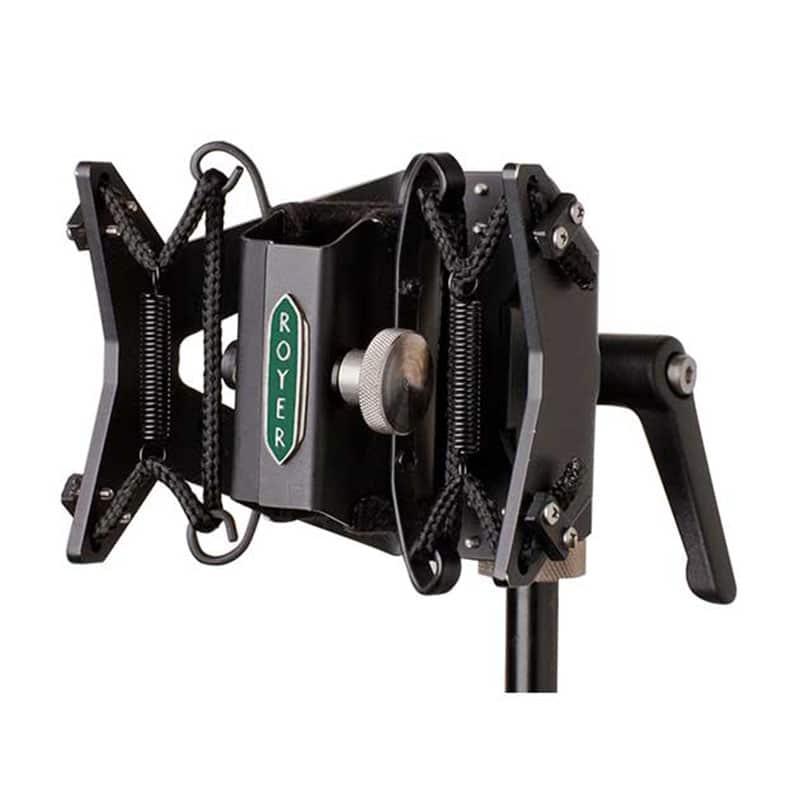 Sling Shock Accessori per microfono, Pro Audio, Accessori