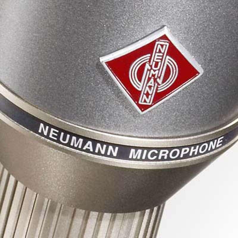TLM67 02 Z Neumann TLM 67