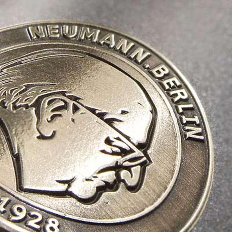 TLM67 04 Z Neumann TLM 67