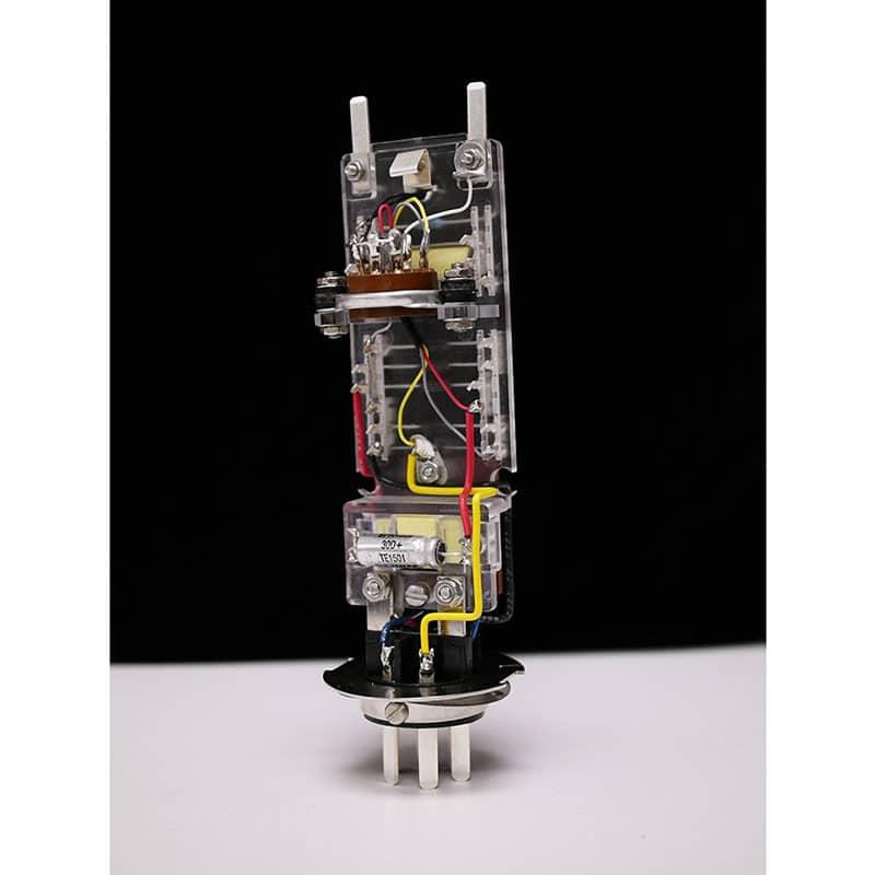 Telefunken USA ELAM 251 E 4 Telefunken ELA M 251E