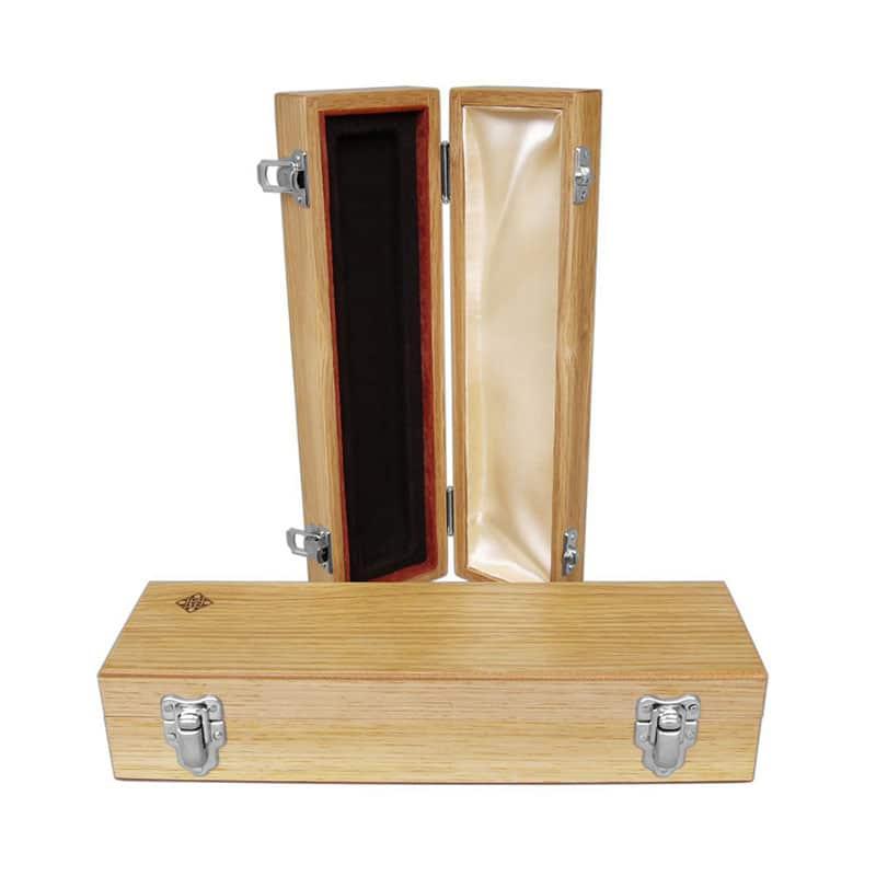 WB10 C12 Box 1 x 1 square Telefunken C 12