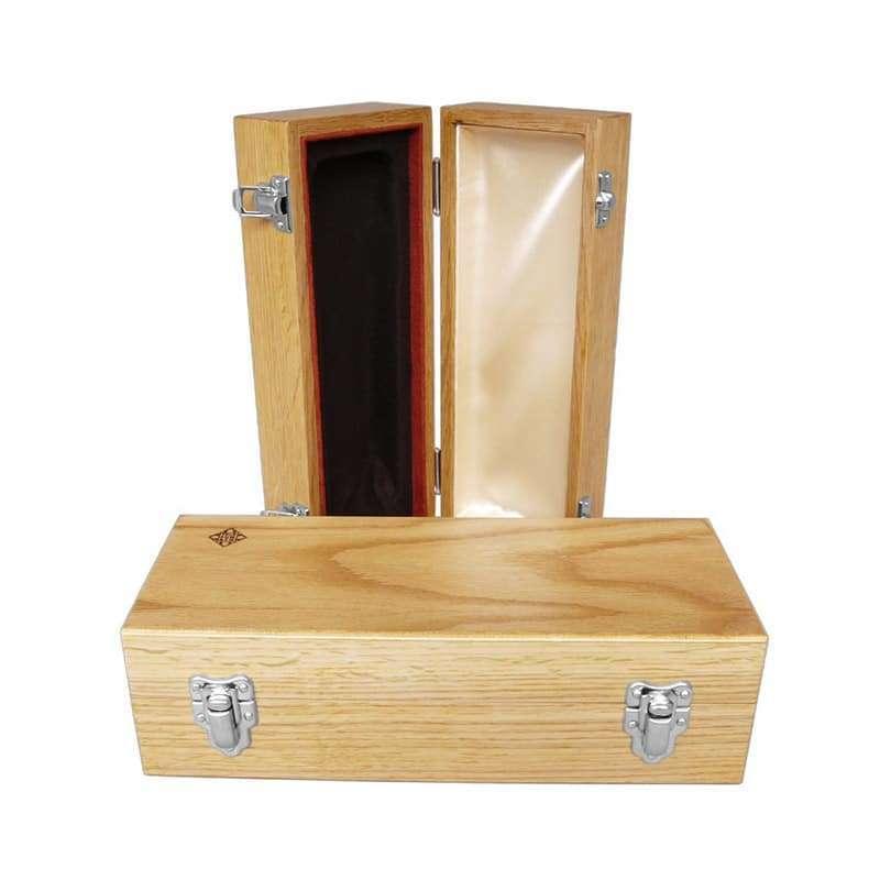 WB40 U47 Box 1 x 1 square 2 Telefunken U47 Stereo Set