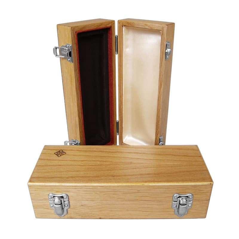 WB50 251E Box 1 x 1 square Telefunken ELA M 251E