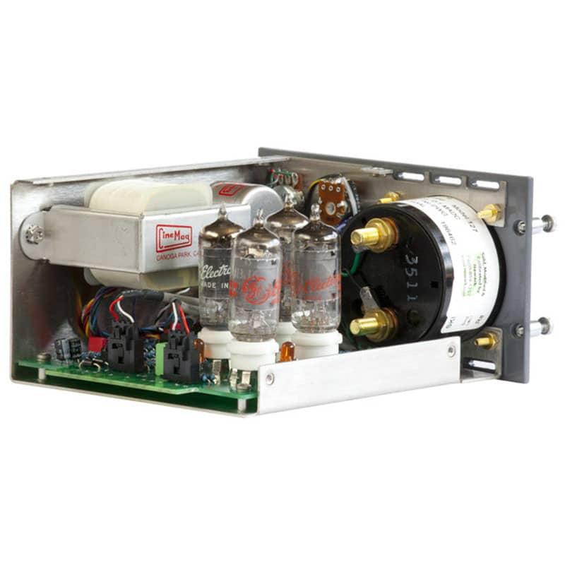 doublewide gallery 2 h430 Pro Audio, Outboard, Compressori