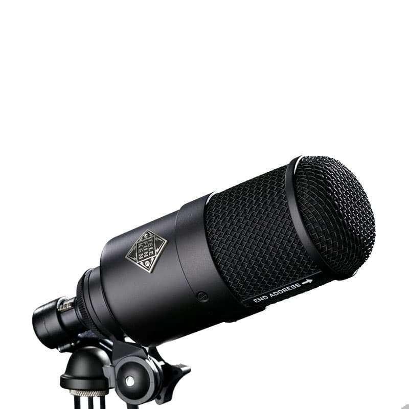 m82 Telefunken M82