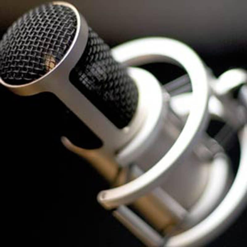 phantherac Brauner Phantera Fet microphone