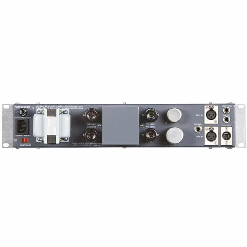 powerstrip gallery 3 h430 Pro Audio, Outboard, Channel Strip
