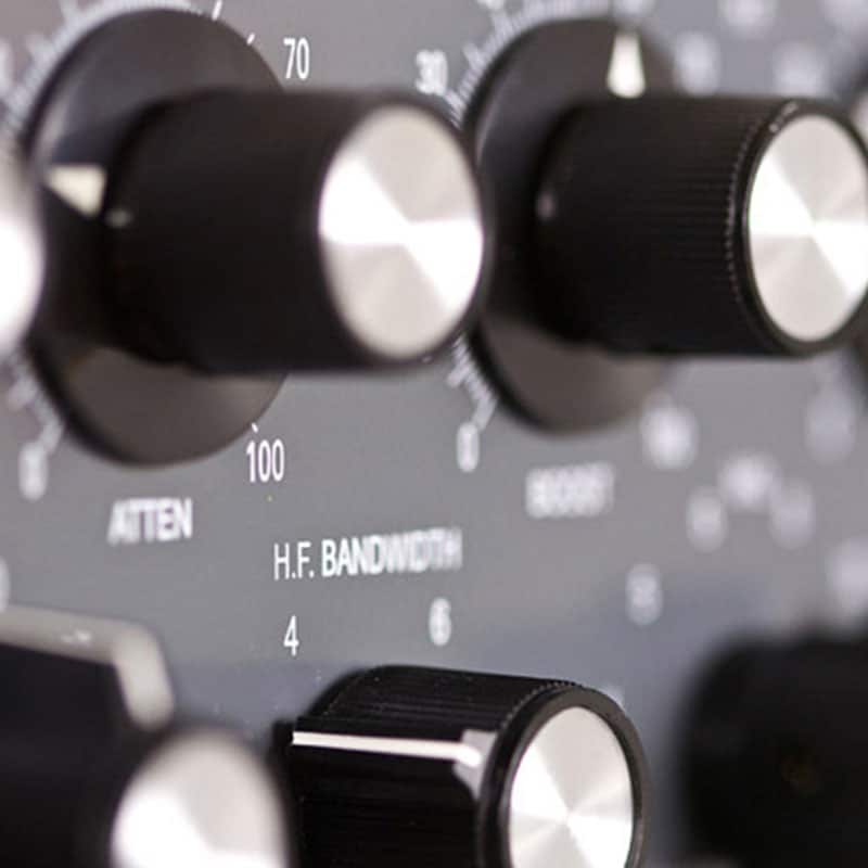 powerstrip gallery 4 h430 Pro Audio, Outboard, Channel Strip