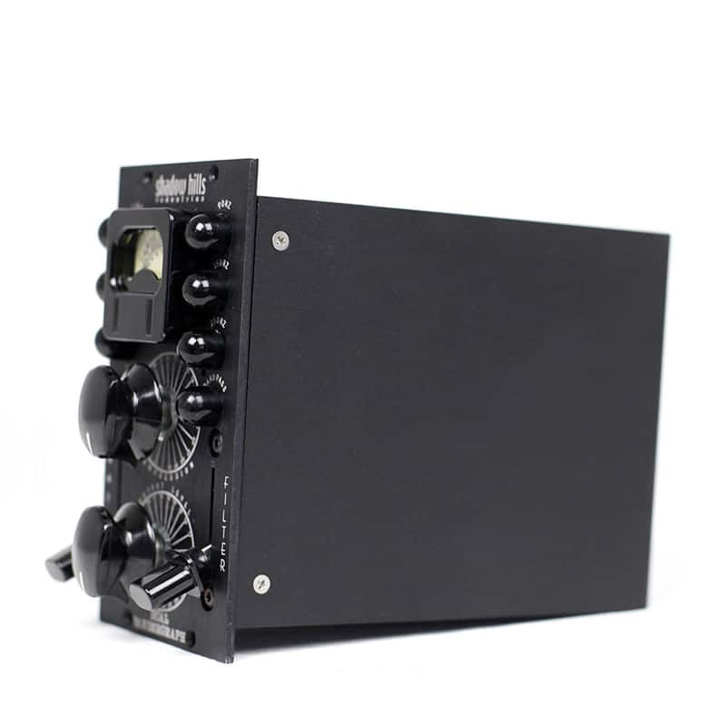 shadow hills dual vandergraph Pro Audio, Outboard, Compressori