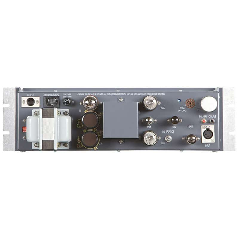 stalevel gallery 3 h430 Pro Audio, Outboard, Compressori