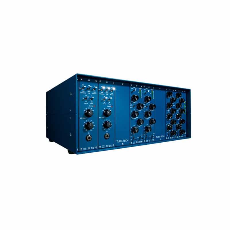 tube tech rm8 Pro Audio, Accessori, Lunchbox